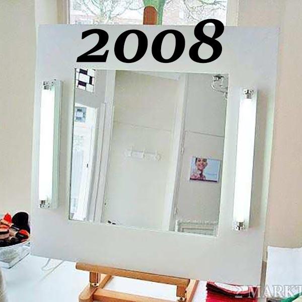over_ons_daglichtspiegel_2008